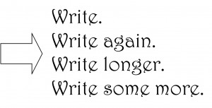 write-write-some-more