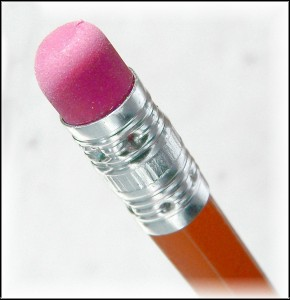 # 2 Pencil by Pink Sherbet
